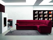 Arredamento zona giorno mobili salotto for Arredamento tinello soggiorno